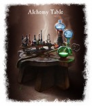1140Table_Alchemy