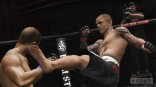 20111020ufcundisputed3_14