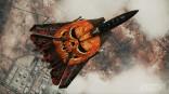 36842ACAH_DLC_F-14D_HP_12