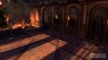 36904sc5_pub_stg_roma-fire_001