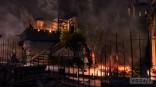 36905sc5_pub_stg_roma-fire_003