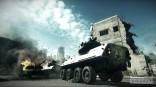 Battefield 3 - Back to Karkand - Strike at Karkand screens _1