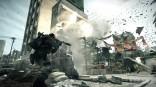 Battefield 3 - Back to Karkand - Strike at Karkand screens _2