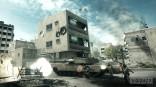 Battefield 3 - Back to Karkand - Strike at Karkand screens _4