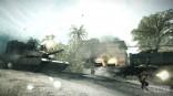 Battefield 3 - Back to Karkand - Strike at Karkand screens _5