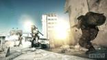 Battefield 3 - Back to Karkand - Strike at Karkand screens _6