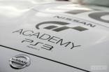 GTAcademy093