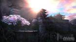IB2_Screen_SaydhisEstate