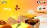 Super Mario Land 3D (14)