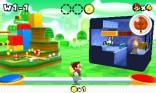 Super Mario Land 3D (15)