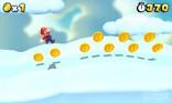 Super Mario Land 3D (18)