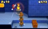 Super Mario Land 3D (20)