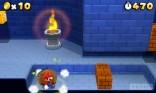 Super Mario Land 3D (21)