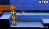 Super Mario Land 3D (22)