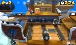 Super Mario Land 3D (23)