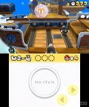 Super Mario Land 3D (24)