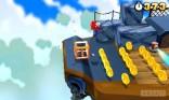 Super Mario Land 3D (25)