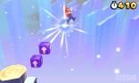 Super Mario Land 3D (26)