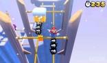 Super Mario Land 3D (27)