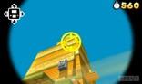 Super Mario Land 3D (28)