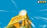 Super Mario Land 3D (29)
