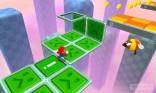Super Mario Land 3D (3)