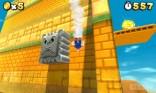 Super Mario Land 3D (30)