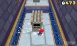Super Mario Land 3D (33)