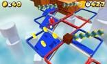 Super Mario Land 3D (34)