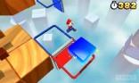 Super Mario Land 3D (35)