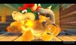 Super Mario Land 3D (37)
