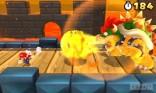 Super Mario Land 3D (38)