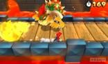 Super Mario Land 3D (39)