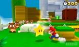 Super Mario Land 3D (4)