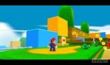 Super Mario Land 3D (40)