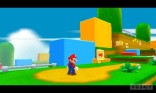 Super Mario Land 3D (41)