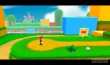 Super Mario Land 3D (42)