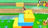 Super Mario Land 3D (43)