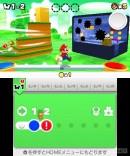 Super Mario Land 3D (44)