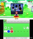 Super Mario Land 3D (45)