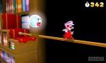 Super Mario Land 3D (8)