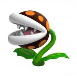 Super Mario Land 3D renders (13)