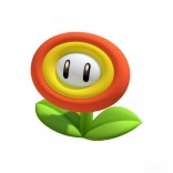 Super Mario Land 3D renders (21)