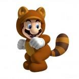 Super Mario Land 3D renders (4)