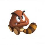 Super Mario Land 3D renders (6)