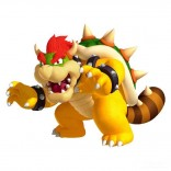 Super Mario Land 3D renders (7)