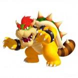 Super Mario Land 3D renders (7)