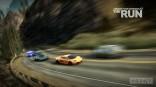 ontheedge_mcl_pag_vs_traffic_wm__02_