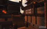 wowx4-screenshot-28-full