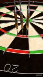 10489TOP_DARTS_-_Artwork_Render_02